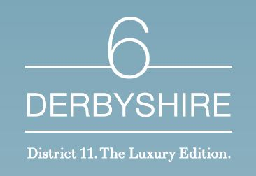 6 derbyshire logo new condo launch singapore