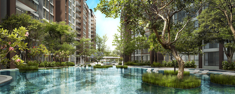 bellewoods ec ebrochure new property launch singapore