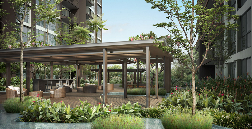 bellewoods ec prices new launch singapore property
