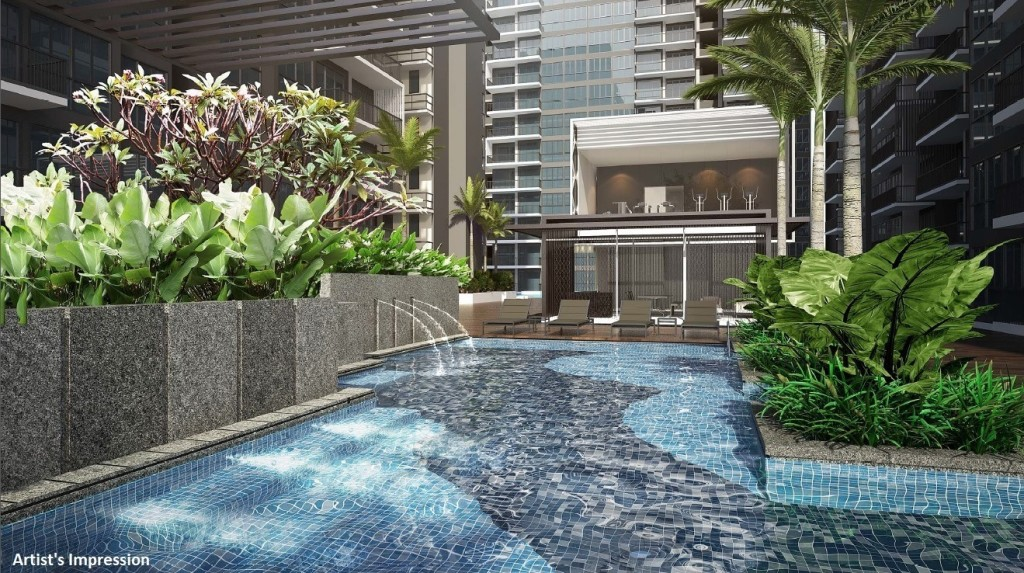 signature yishun pool,signature yishun,signature yishun ec,new ec launch,ec signature yishun signature yishun showflat,signature yishun floor plans, signature yishun location